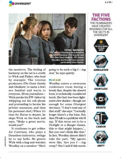 EntertainmentWeekly21stJune2013DigitalScans4