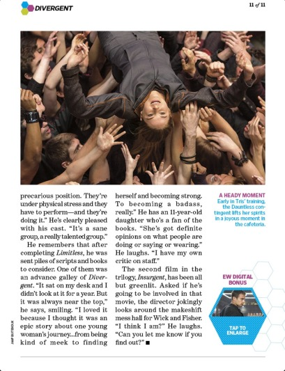 EntertainmentWeekly21stJune2013DigitalScans8
