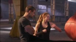 Divergent Featurette - Interviews and Behind the Scenes Footage 337