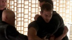 Divergent Featurette - Interviews and Behind the Scenes Footage 399